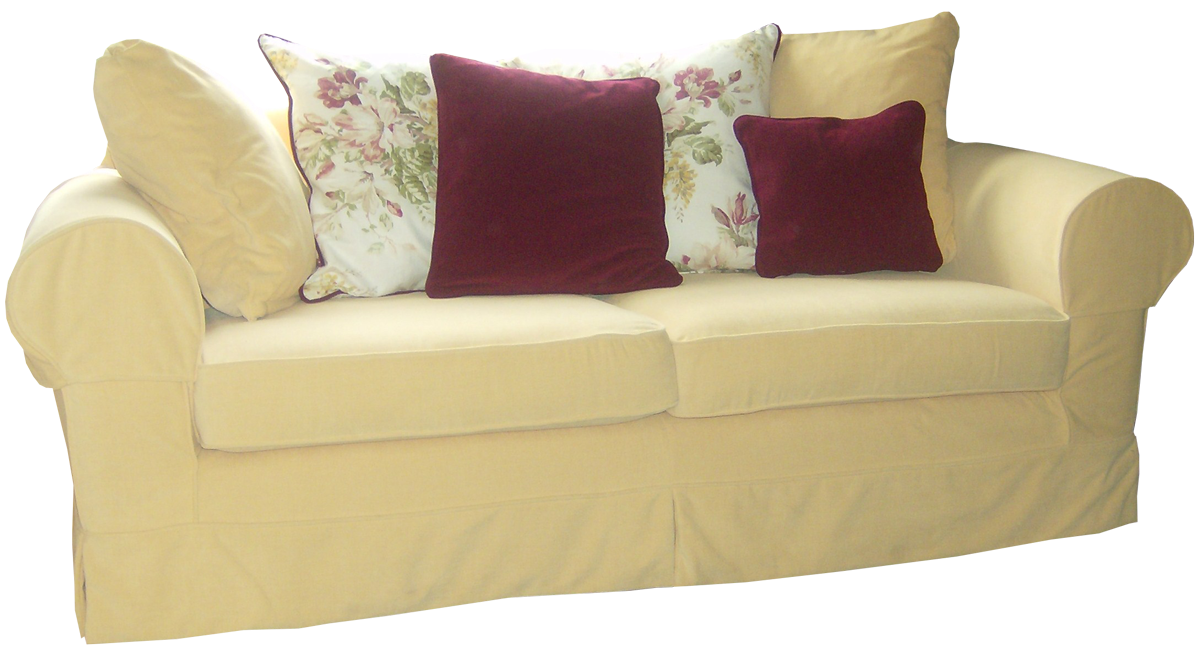 Irish Loose Covers Quality Hand Made To Fit Your Furniture
